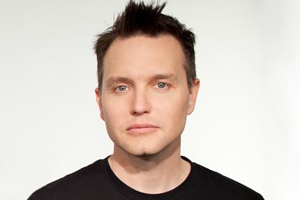 Петр Дашкиев